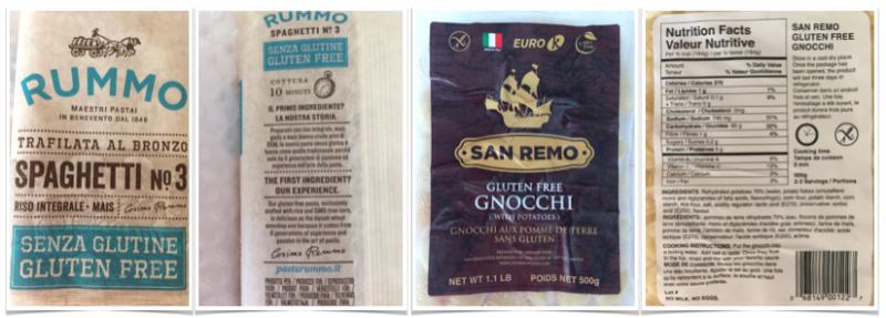 gluten-free-pasta-gnocchi-sooke