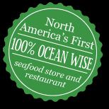 100-percent-ocean-wise