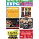 Gluten Free Healthy Famliy Expo
