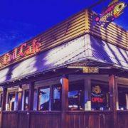Rock Cod Cafe 250 x 300