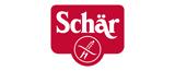 Schar 160 x 65
