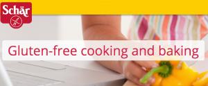 Schar gluten free kitchen