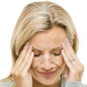 celiac pain anger