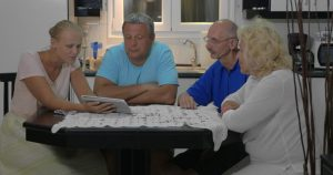 explaining celiac disease