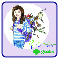 girl-scouts_celia-kaye_patch