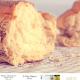 gluten free beginner guide 1