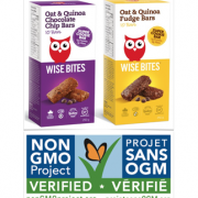 non-gmo-verified wise bites