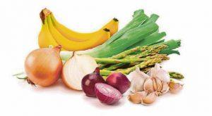 How-to-Get-Prebiotics-Naturally-1