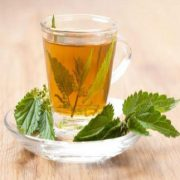 Okanagan Rawsome Nettle Tea WP