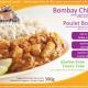 copperpot-bombay-chicken-gluten-free