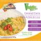 copperpot-coconut-curry-veggie-bowl-gluten-free