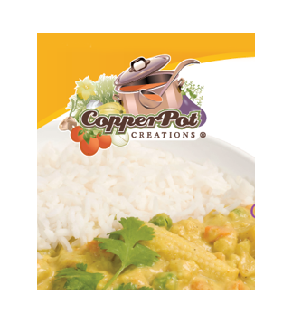 copperpot-coconut-curry- wp
