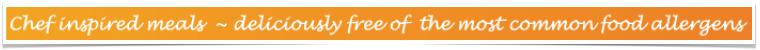 copperpot-gluten-free