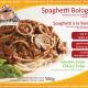 copperpot-spaghetti-bolognese-gluten-free