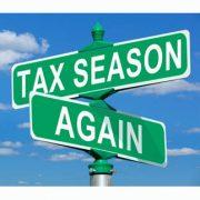 gluten free deduction income tax 2