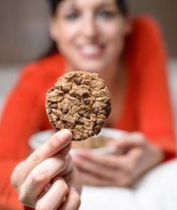 gluten free dietary needs 3