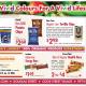 gluten free flyer lifestyle markets