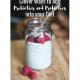 gluten free probiotics prebiotics wp