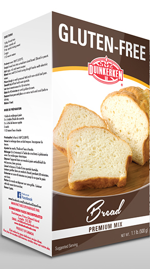 gluten-free-bread-mix