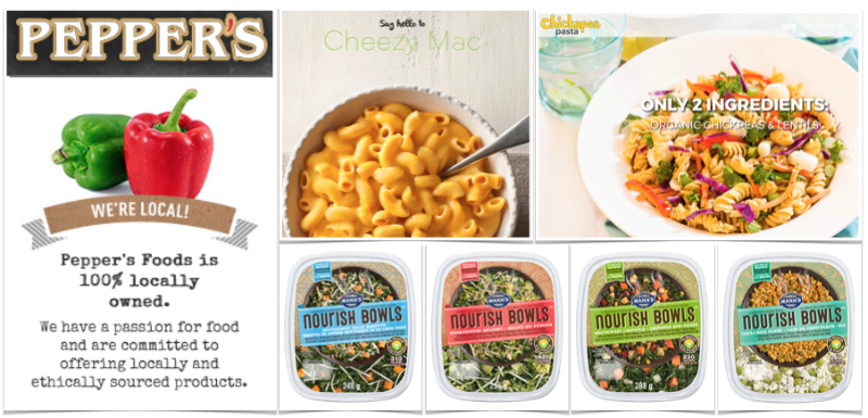 new-gluten-free-products-peppers-foods-copy