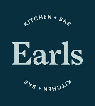 Earl's Kitchen logo