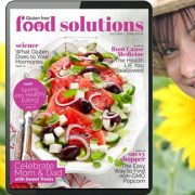 Food Solutions Magazine