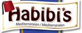 Habibi's Logo 160 x 65