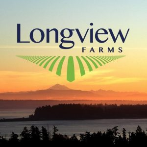 Longview Farms