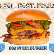 Big-Wheel-Burger-Logo-300-x-250