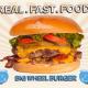 Big-Wheel-Burger-Logo-300-x-250
