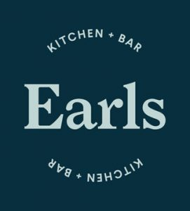 Celiac Scene Earls Restaurants
