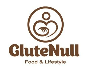 Glutenull Gluten-Free Baking