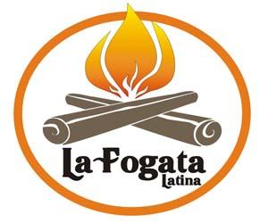La Fogata Latina