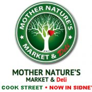 Mother-Natures-Cook-Sidney 300-x-250