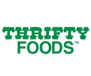 Gluten-Free Living Classes @ Thrifty Foods | Victoria | British Columbia | Canada