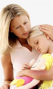parent-child-celiac-disease
