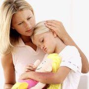 parent child celiac disease