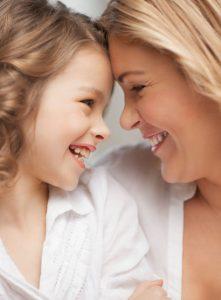 parent child celiac disease 2