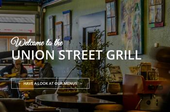 Union-Street-Grill-350-x-230