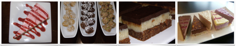 Rawthentic-Desserts