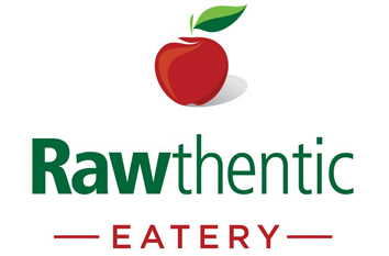Rawthentic-Eatery-New-Logo-Feature-Image
