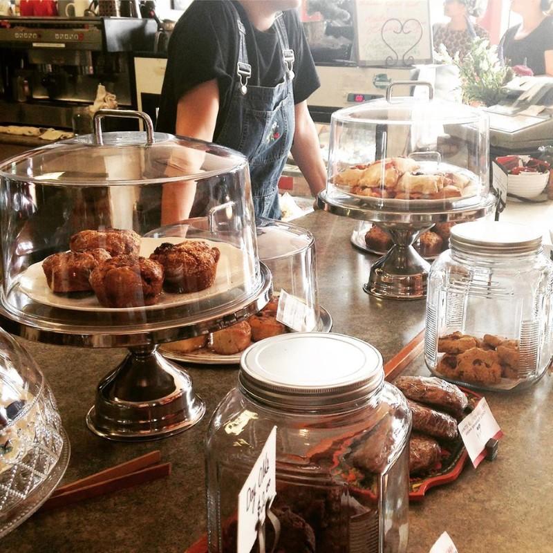 Sante-Gluten-Free-Cafe-Baking