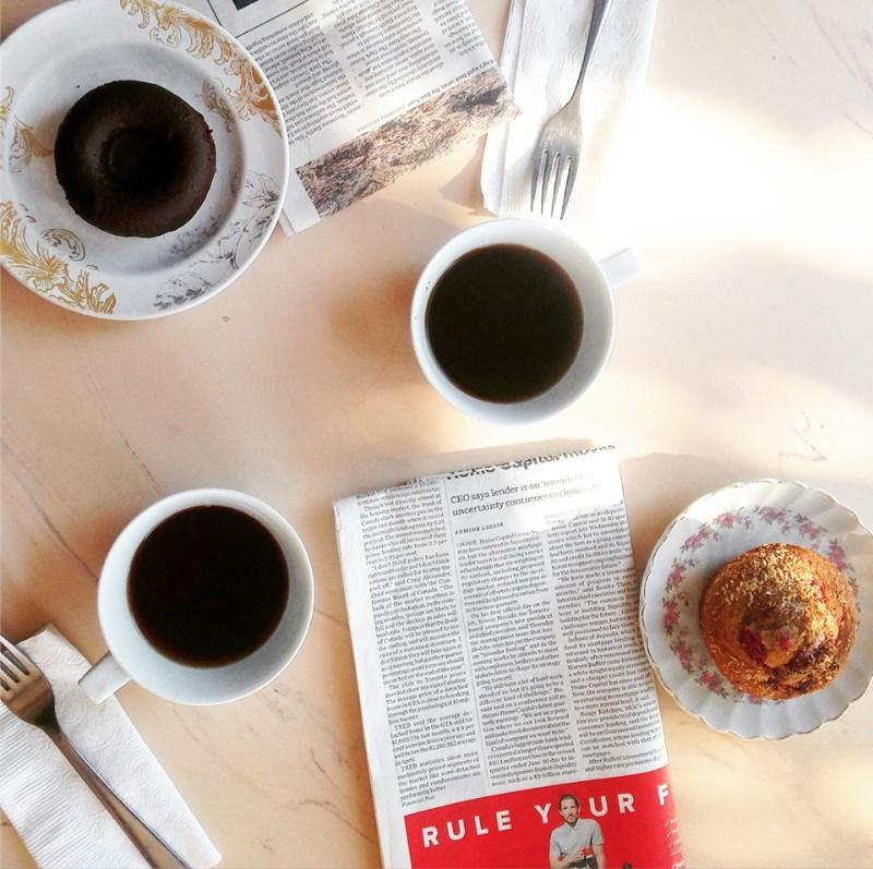 Sante-Gluten-Free-Cafe-Coffee
