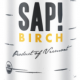BIRCH SAP! SPARKLING