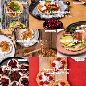 http://www.cornthins.com.au/en-us/healthy-and-tasty/2019-07