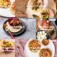 Corn Thins Healthy Tasty Recipes September 2019 wp