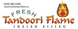 Gluten-Free Foodies Dare to Dine @ Fresh Tandoori Flame Indian Bistro! | Victoria | British Columbia | Canada