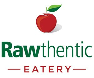 Rawthentic Eatery
