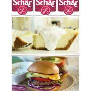 Schar Gluten Free WP