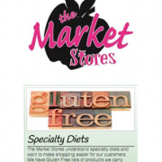 The Market Stores WP
